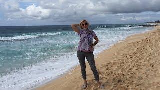 видео Туры в США – туры по Калифорнии, туры в Майами, туры на Гавайи