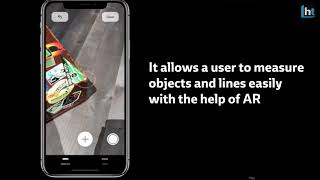iOS 12: All the new features