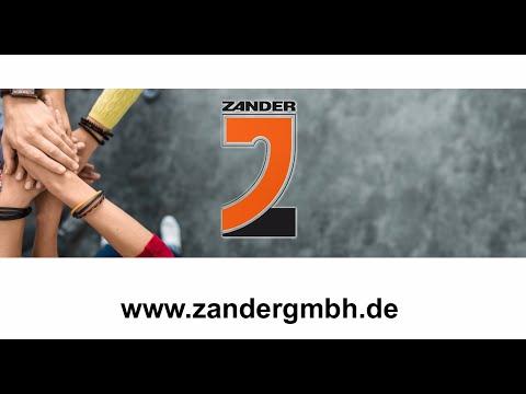 zander_gmbh_video_unternehmen_präsentation