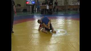 Odessa Golden cup grappling 66 kg weight division(, 2012-05-18T05:04:05.000Z)