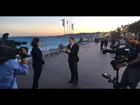 """""""Nice : 14 juillet"""" Un an après, deux dossiers exclusifs"""