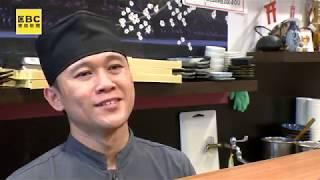【預告】日式家庭料理店 搶攻平價壽司商機