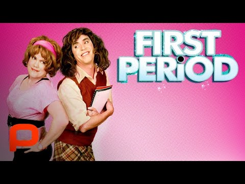 First Period (Full Movie, TV version)