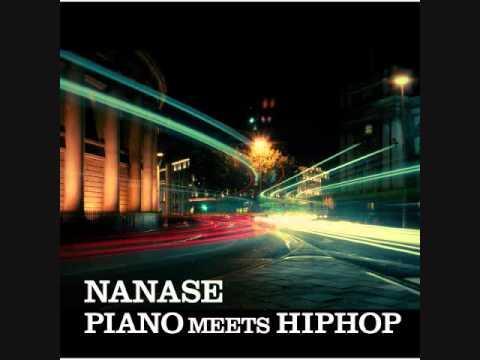 Nanase - Dear