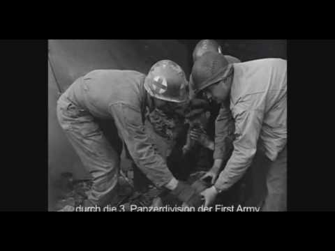 KZ-Mittelbau Dora