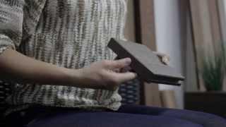 Обзор террасной доски Legro(сайт www.woodplast.com., 2014-10-20T12:50:58.000Z)