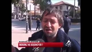 Ben Genelkurmay Cumhurbaşkanı Başbakanınızım Ankara Dikkat Etsin ))