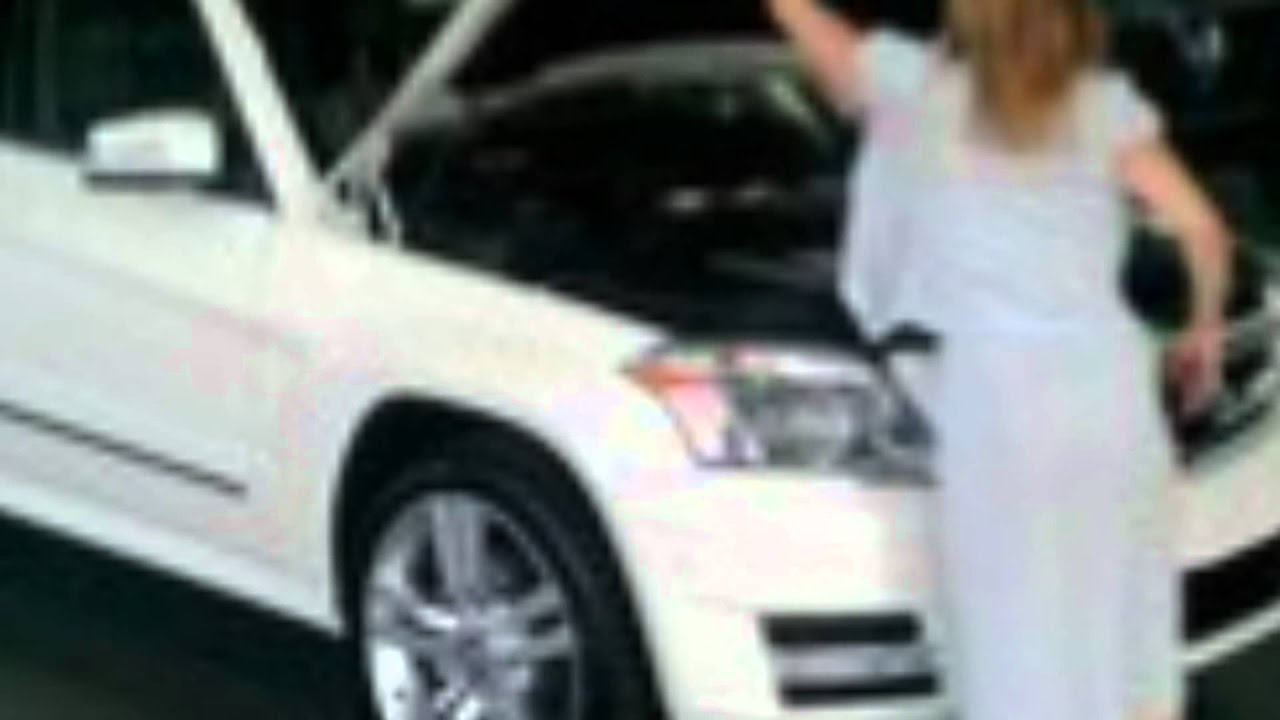 location auto - 2011 mercedes-benz glk 350 - youtube