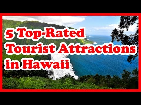 5-top-rated-tourist-attractions-in-hawaii