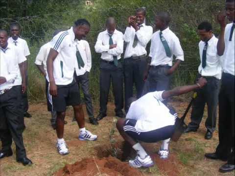 AmaZulu & Ezemvelo KZN Wildlife Planting the Future_0001.avi