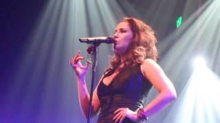 Baixar Maria Rita [Show Citibank - Elo] - História de Lilly Braun
