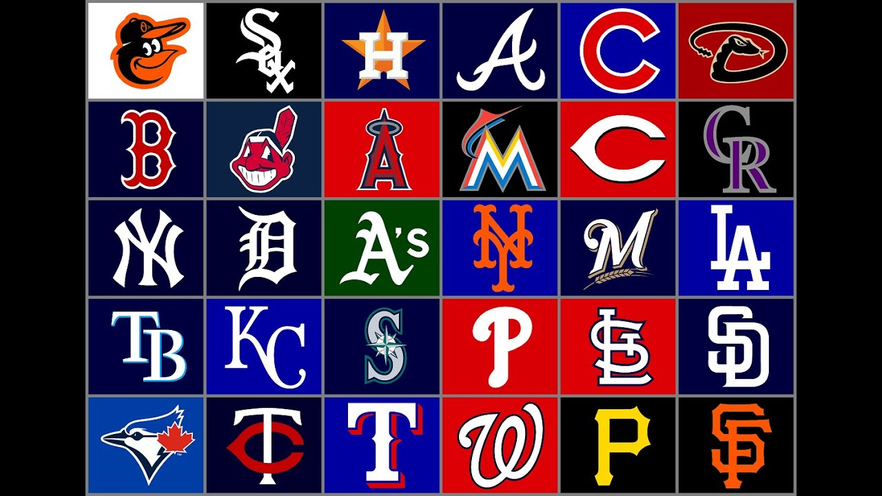 Image result for around the mlb