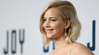 Hacker Who Stole Private Celebrity Pics Gets 18 Months In Prison