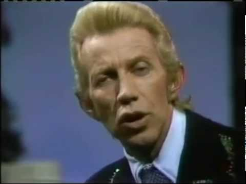 Porter Wagoner - Brother Harold Dee (1971)