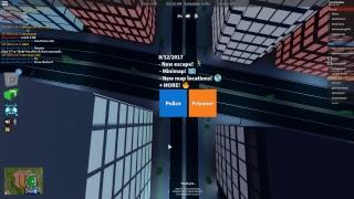 zack574 - Roblox LiveStreams Live Stream