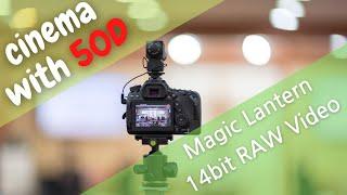 Canon EOS 50…