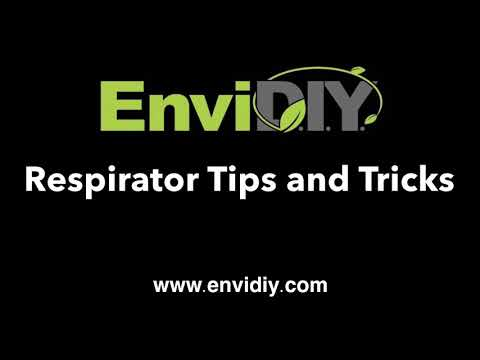 how-to-use-a-respirator-for-asbestos/mold/lead-paint-removal
