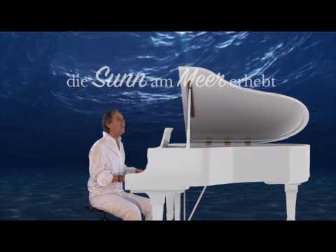 Harry Kucera - Das Meer In Mir