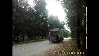 Ковров-Черемушки-2015.