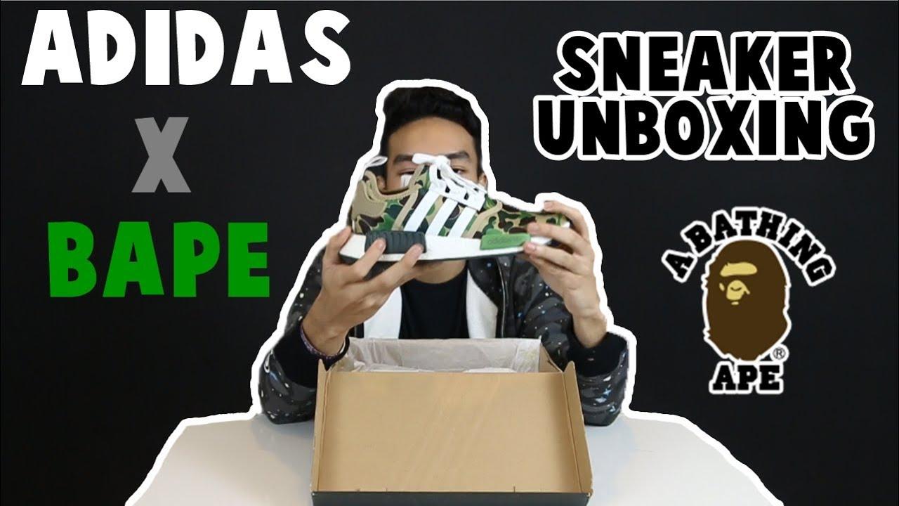f37e2d9de  SneakerUnboxing