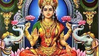 Sri Vaibhav Laxmi vrat / Pooja vidhi