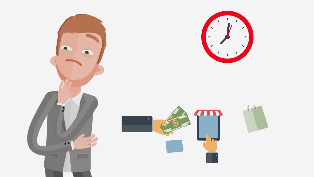 Seminario gesti n integral del departamento de compras for Compra de departamentos