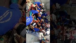 Download Mp3 Angklung Sunari Loka Desa Mayong 1