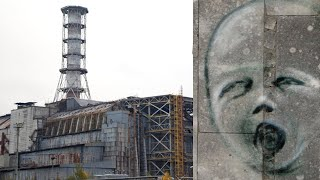 Nuclear disasters: Chernobyl anniversary; Fukushima nuclear disaster timeline - Compilation