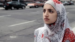 Change Of Heart - Muslim Short Film!