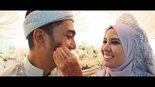 nine2seven production Wedding Video