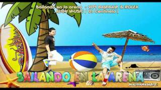 ViTy BAMBAM & ROLEX__BAILANDO EN LA ARENA__ (PRO. ALINY MUSIC).mp4