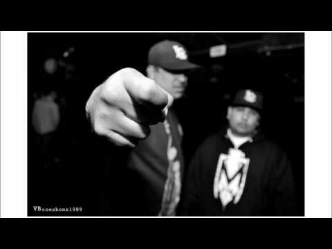 """Capitol I-Man """"Hit 'Em Up"""" (Ft. Sinful ONE)"""