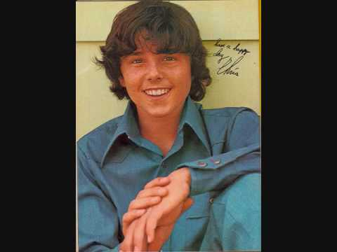 Christopher Knight: Good For Eachother