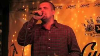 видео Кобзон жигули барное. Брат нардепа от БПП помогает захватить Украину пиву Кобзона