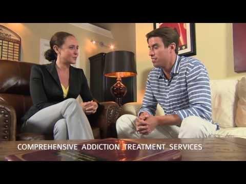 drug rehab new haven ct