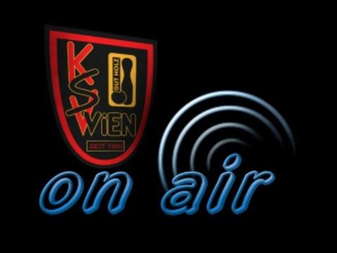 8F SL Damen KSV Wien gg. SPG SKH/Post SV 1036