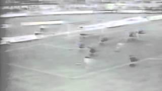 Serie A 1990-1991, day 26 Parma - Pisa 2-3 (2 Padovano, Neri, Brolin, A.Melli)