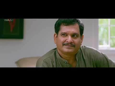 Cholo New South Movie 2018 Naga--S