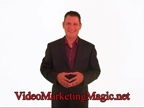 ***Create a [Marketing Mix]*** - Hotwired Internet Marketing