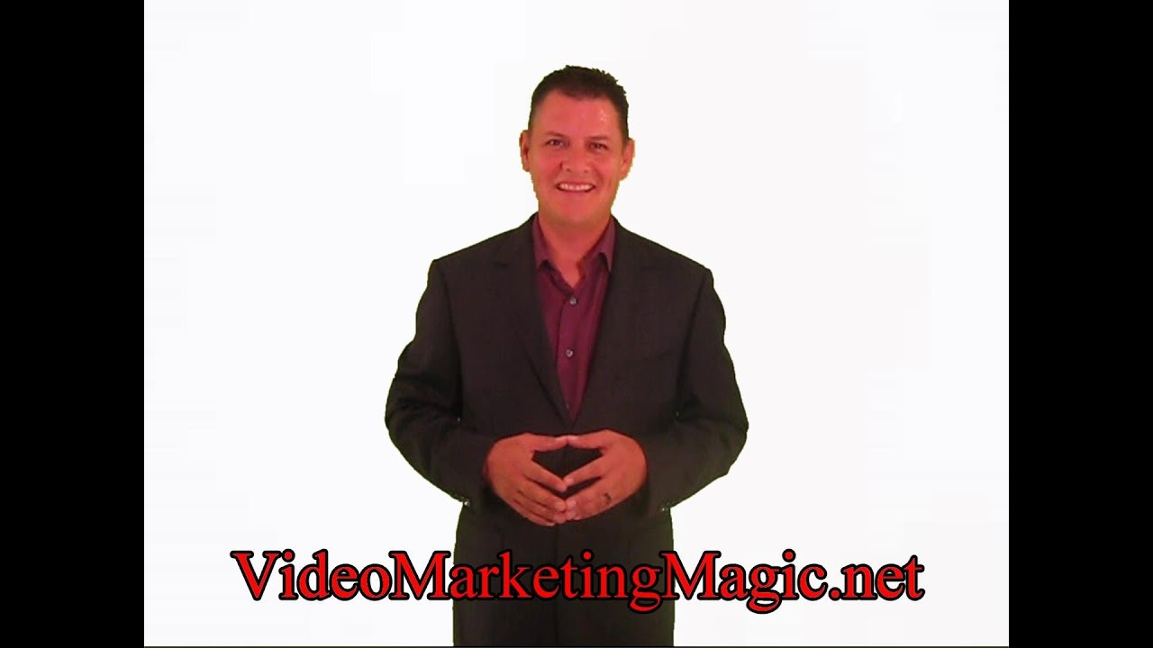 Create a [Marketing Mix]*** - Hotwired Internet Marketing - YouTube
