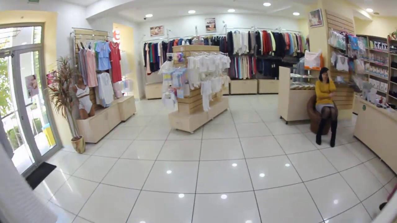 Салон-магазин 9 месяцев Армавир  одежда для беременных армавир - YouTube ea00f38be93