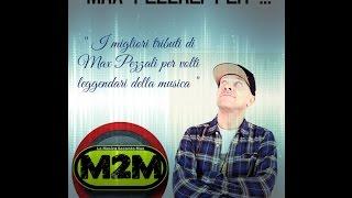 Max Pezzali Per ... ( Teaser )