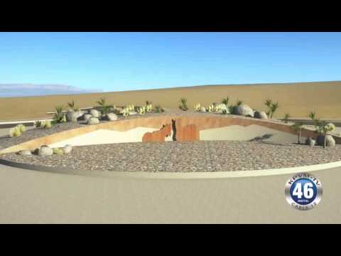 02/10/2017 Roundabouts | Nevada Department of Transportation