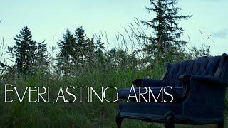 Everlasting Arms | Brian Doerksen | Official Music Video