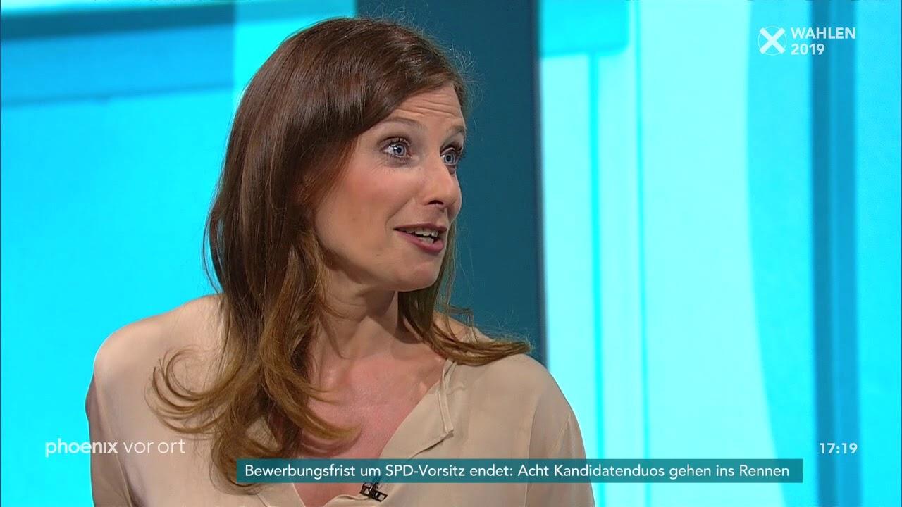 Claudia Kade Freund
