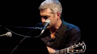 Taylor Hicks - Maybe You Should - Magic Bag 6-22-09