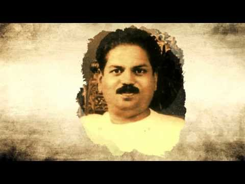"Anonymous History-""COMRADE THEVAR."""