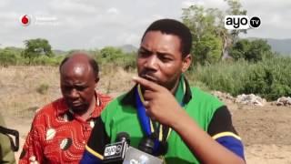 'Hatutamhukumu mtu kwa kazi anayoifanya, tutamhukumu kwa kosa analolifanya'-Waziri Nchemba