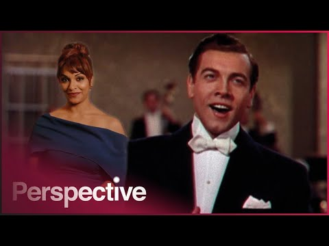 Mario Lanza: Bringing Opera To The Masses (Opera Documentary) | Perspective