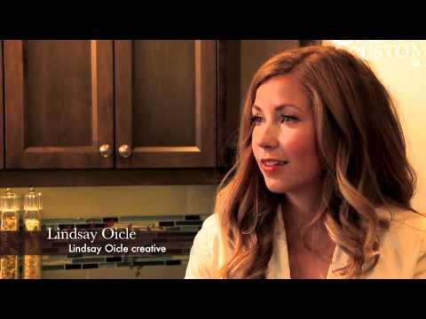Corefront Custom Renovations - Kitchen, Basement, And Bathroom Renovations In Calgary